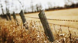 ما هي حدودي وما هي حدود الآخرين؟ (Establishing Boundaries)
